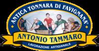 Antica Tonnara Favignana